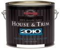 Exterior Architectural Decorative Coatings