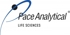 Pace Analytical Life Sciences
