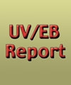 The UV/EB Report