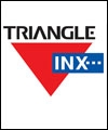 INX, Triangle Digital Create Triangle Digital INX Co.