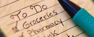 Designing Smart Formulations for the Brain Health Market