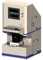 Ink Dispensing Systems are Benefiting Printers
