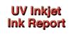 The UV Inkjet Ink Report