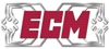 ECM, LLC is on Cutting-Edge of Conductive Ink Technology