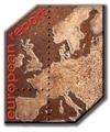 European Pigment Report