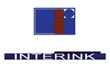 Interink Brings Excellent Support, Technology to Thailand Printers