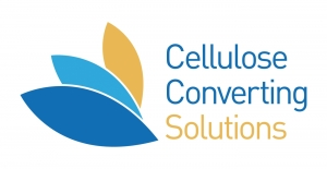Cellulose Converting Solutions