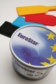 EuroStar Focuses on High-Quality Inks