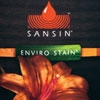 Sansin Introduces Purity Interior Zero VOC Penetrating Stain