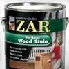 UGL Introduces New Interior & Exterior Wood Stain Colors