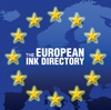 The 2008 European Ink Directory