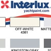 Interlux Introduces New Varnish Products