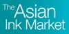 The Asian Ink Market