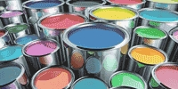 FLORIDA TRADE SALES PAINT MANUFACTURER