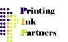 Printing Ink Partners Offers Today