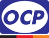 OCP Inks Brings Emphasis on Quality to U.S. Market