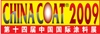 CHINACOAT 2009 Preview