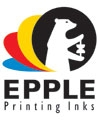 Epple Printing Inks, Inc. Brings Sheetfed Expertise to U.S.