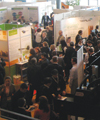 End-Users Highlight Potential Of Printed Electronics at PE Europe 2010