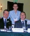 NPIRI Technical Conference Looks At Change and Innovation