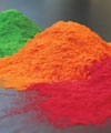 Shortages of Pigments Impacting European Ink Companies