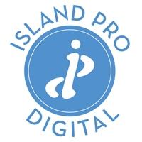 Island Pro Digital
