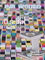 The 2012 U.S. Ink Directory