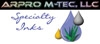 Arpro M-Tec Brings Expertise to Water-Based Metallic Flexo Ink Field