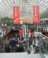 Ink Industry Highlights Innovations during drupa 2012