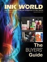 The Buyers