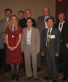 NPIRI Technical Conference Examines Future Opportunities