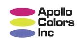 Apollo Colors