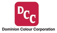 Dominion Colour Corporation