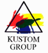 Kustom Group
