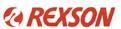 Rexson Systems Ltd.