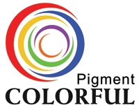 Hangzhou Colorful Pigment Co., Ltd.