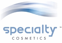 Specialty Cosmetic Manufacturing