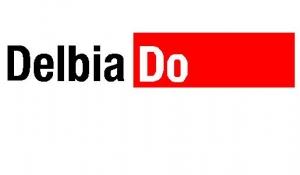Delbia Do