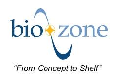 BioZone Laboratories