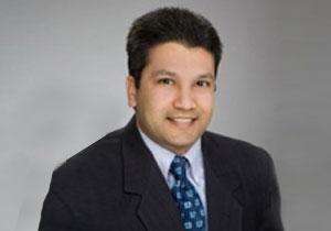 An Interview with Ashish Talati