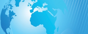 From the Corners of the World: Discovery & Supply Chain Management