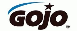 44. Gojo Industries