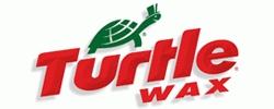 39. Turtle Wax