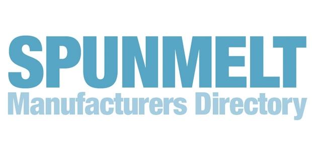 Spunmelt Manufacturers Directory