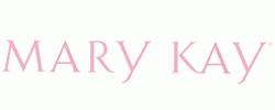 12. Mary Kay