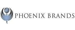40. Phoenix Brands