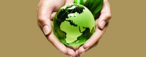 Sustainable Business: The Only Way Forward