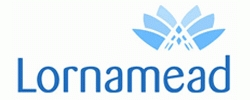28. Lornamead Group