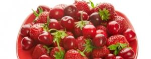 Antioxidant Directory 2013