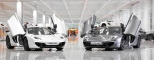 The OEM Automotive Coatings Market